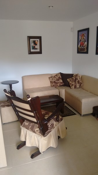 apartamento en venta vereda san jose 679-18787