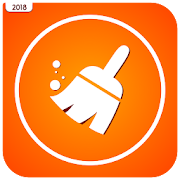 App Tiny RAM Cleaner - RAM Cleaner Booster- RAM Clean APK for Windows Phone