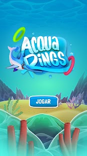 Tải Game Acqua Rings