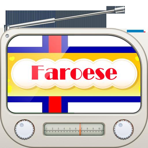 Faroese Radio 音樂 App LOGO-硬是要APP