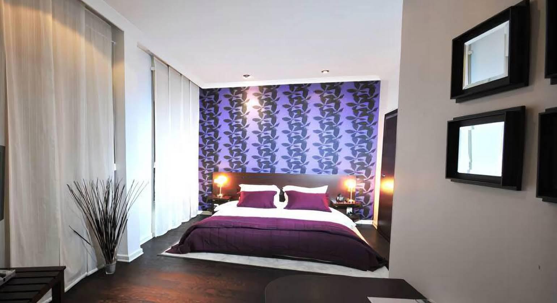 Seven Dreams Hotel