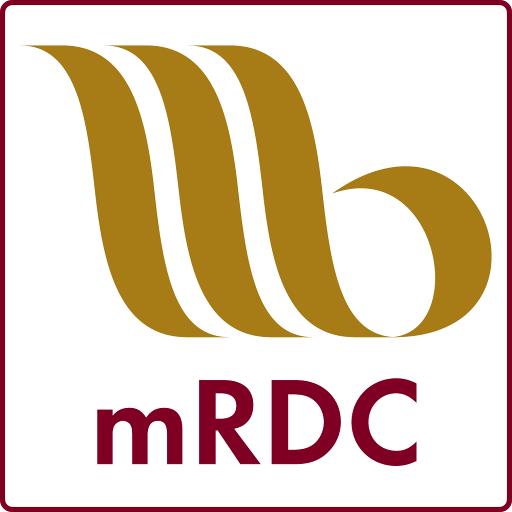 Meadows mRDC