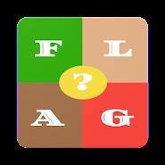 Flag Quiz APK icon