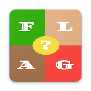 Flag Quiz APK Download for Android