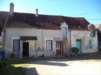 maison à Feux (18)
