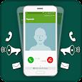 Caller Name Announcer SMS Announcer apk