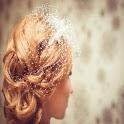 Wedding Hairstyles Ideas icon