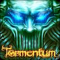 Tormentum - Dark Sorrow - a Mystery Point & Click icon