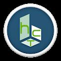 CM13/CM12.X HTC Sense 7 Theme icon