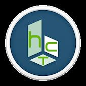 CM12 HTC Sense 7 Theme
