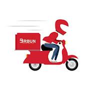 BRBUN - Delivery Boy