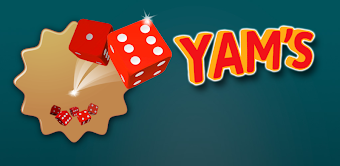 Yatzy - a classical dice game for all the family
