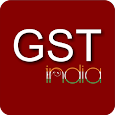 GST India (Updated Acts/Rules)