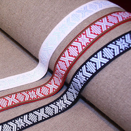 Reflexband Leksand