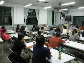 Photo: 20110920 100秋數位報導攝影與人文攝影的訣竅005