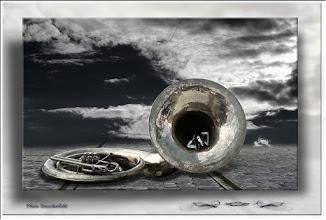 Foto: 2011 09 12 - P 133 D - Juchnelda im Horn