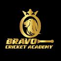 Bravo Cricket Academy icon