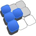 PuzzleDoku - Logic Puzzle & Block Sudoku Game icon
