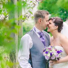 Wedding photographer steve wheller (artbydesign). Photo of 05.11.2014