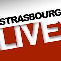 Strasbourg Live icon