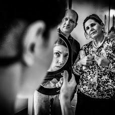 Wedding photographer Renato Lala (lala). Photo of 17.10.2015
