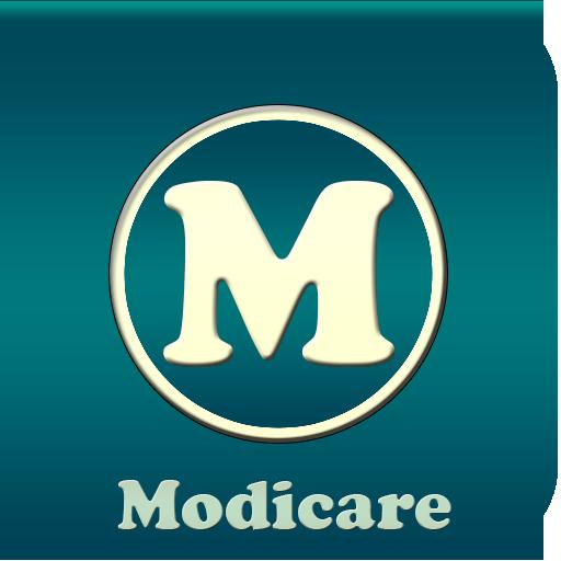 ModiCare Videos