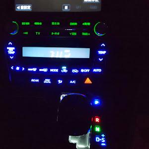 アルファード GGH20W 24年 350Gのカスタム事例画像 ☆浩☆ 𝑨 𝑪𝒍𝒂𝒔𝒔☆さんの2019年11月16日21:02の投稿