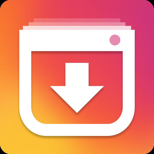 Video Downloader for Instagram - Repost Instagram