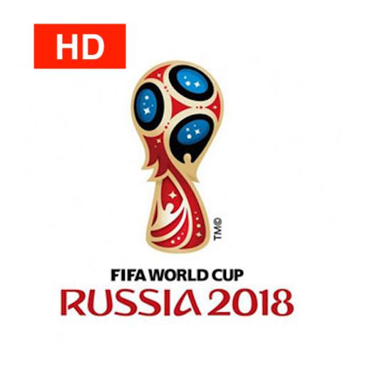 World Cup 2018 - Theo dõi các trận đấu