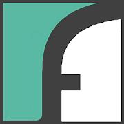 Finpool (Client App)Mutual Fund Portfolio Tracker