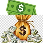Axmed Money Exchange icon