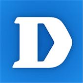 D-Link Connect