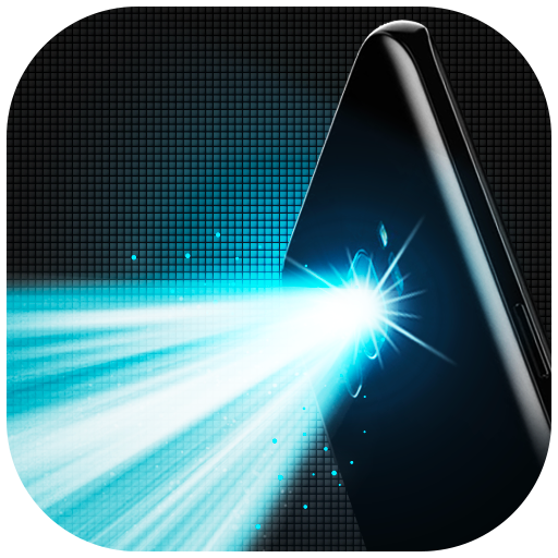 Bright LED Flashlight file APK for Gaming PC/PS3/PS4 Smart TV