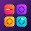دانلود Groovepad - Music & Beat Maker اندروید