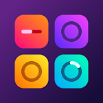 Groovepad - Music & Beat Maker 1.0.0 (Mod)