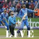 Cricket TV Live Stream HD v 1.0