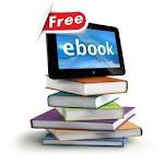 Free ebooks pdf 3.1