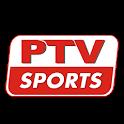 PTV Sports Live: Watch PTV Sports Live Streaming icon