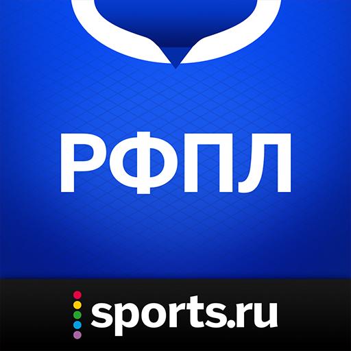 Премьер-Лига+ Sports.ru (app)