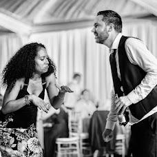 Wedding photographer Corina Oghina (CorinaOghina). Photo of 15.08.2017