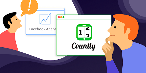 The End of Facebook Analytics: Now What?