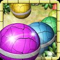 Marble Legend icon