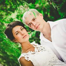 Wedding photographer Irina Saitova (IrinaSaitova). Photo of 11.01.2015