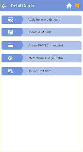 App PNB ONE APK for Windows Phone