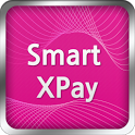 Smart XPay icon