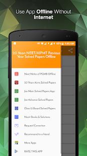 AIPMT AIPMT Test in Hindi Medium, Channel Test Reports