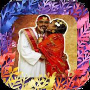 تنزيل اغاني سودانيه جديده شبابيه 0.01 لنظام Android - مجانًا APK تنزيل.