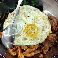 韓鶴亭韓式料理