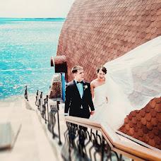 Wedding photographer Natalya Strelcova (nataly-st). Photo of 03.07.2013