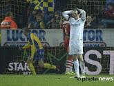 """Patrick De Vlamynck (RMP) : """"Que des bons souvenirs à Anderlecht"""""""